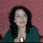 Elena Molinari